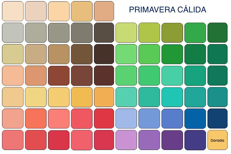 Course Image Certificación en Análisis de Colorido Personal